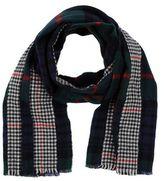 Comme des Garcons Oblong scarf