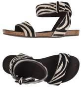 Ambiance Sandals