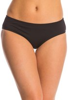 TYR Solid Classic Bottom 8136483