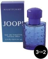 JOOP! Nightflight 30ml EDT