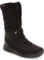 adidas Choleah Water Resistant Boot (Women)