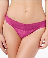 Wacoal Halo Thong 879205