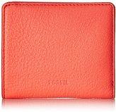 Fossil Emma Mini Rfid Wallet