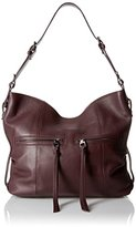 Kooba Lawrence Hobo Shoulder Bag