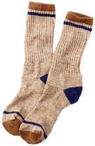 Smartwool Larimer Crew Socks