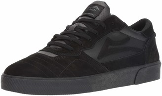 Lakai Men's Cambridge