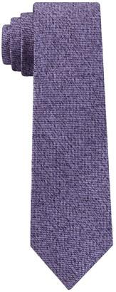 Van Heusen Men's Skinny Tie