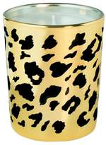 Oud Sauvage Leopard Candle