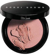 Bobbi Brown Santa Barbara Illuminating Bronzing Powder