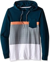 Billabong Men's Spinner Pullover Hoody