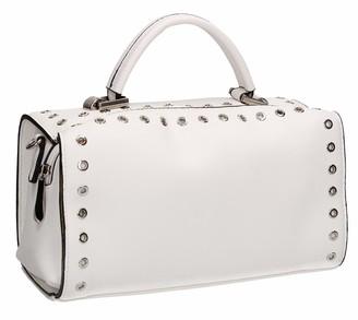 Swankyswans Women's Anna Handbag