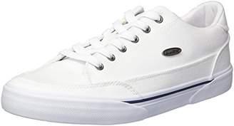 Lugz Men's Stockwell Sneaker