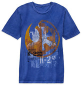 Disney K-2SO Tee for Men - Rogue One: A Star Wars Story