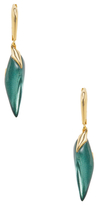 Alexis Bittar Lever Back Drop Earrings