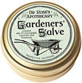 Gardeners Salve