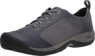 Keen Women's Presidio II Casual Athletic Shoe