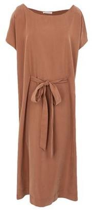 Beaumont Organic 3/4 length dress