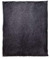 Ralph Lauren Knit Cashmere Scarf