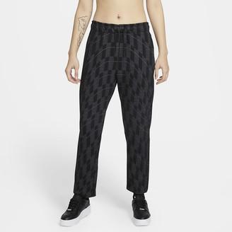 Nike Women's Pants Sportswear Tech Pack