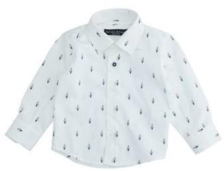 Manuell & Frank Shirt
