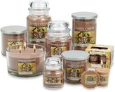 Yankee Candle Housewarmer® Treehouse MemoriesTM Scented Candles