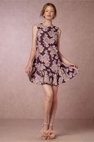 BHLDN Rita Dress
