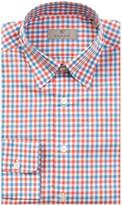 Canali Dress Shirt