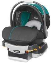 Chicco KeyFit® 30 Magic Infant Car Seat in Isle
