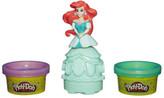 Playdoh Playdoh Disney Princess Assorted