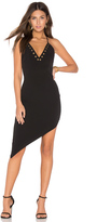 NBD x REVOLVE Miss You Dress