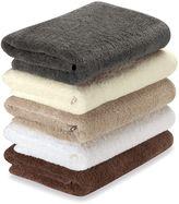 Avanti Premier Bath Towel Collection