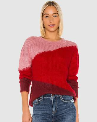 Lovers + Friends Isabel Sweater