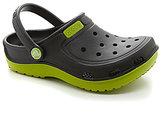 Crocs Duet Wave Boys' Clogs