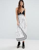 Raga The Outlaw Maxi Dress