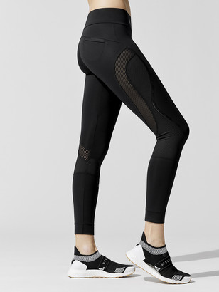 adidas by Stella McCartney Performance Essentials Tight
