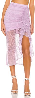 NBD Bellisima Skirt