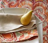 Pottery Barn Marie Paisley Table Runner