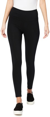 Daily Ritual Amazon Brand Women's High Waist Stretch Legging