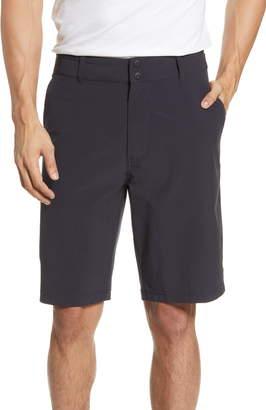 Smartwool Merino Sport 150 Water Resistant Shorts