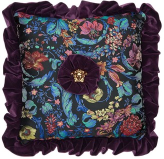 Versace Barocco Pillow