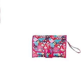 TUC TUC Girls Nappy-Changing Bag Kimono
