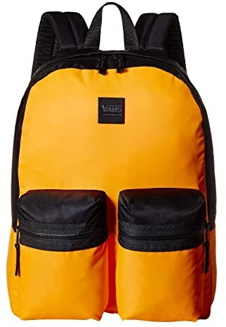 f821ea60 Double Down Backpack