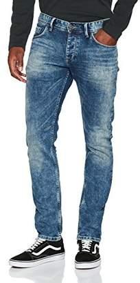 Q/S designed by Men's 40707712443 Jeans,W34/L34