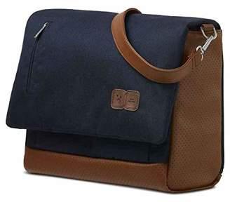 Abc Design Unisex Tote Bags