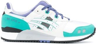 Asics Gel Lyte 30th Anniversary sneakers