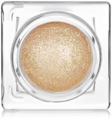 Shiseido Aura Dew Multi-Use Highlighter