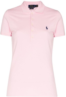 Polo Ralph Lauren Polo Pony polo top