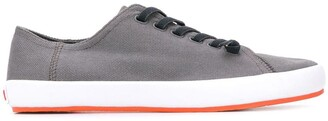 Camper Low Top Sneakers