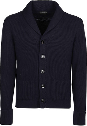 Tom Ford Cardigan