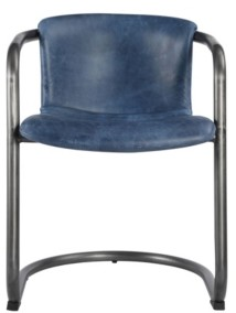Moe's Home Collection Freeman Dining Chair - Set of 2